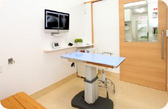 新習志野どうぶつ病院photo